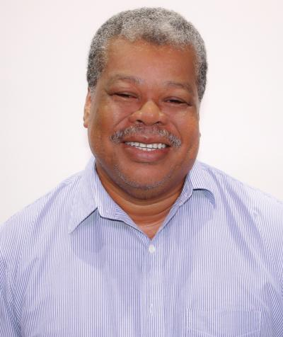 Ing. Gilbert Quiñónez