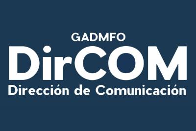 Acciones 2019 - Comunicación